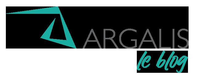 Le Blog Argalis