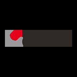 QualiConsult