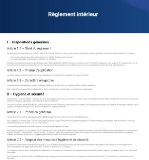 modele-reglement-interieur